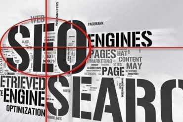 新接手的网站所需要进行的10项SEO检查工作