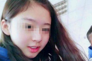 """新东方教室奸杀案""""民事诉讼今日开庭,受害者母亲索赔175万"""