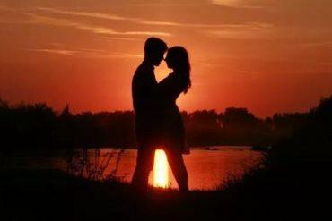 余生,只求相处不累,为了爱的人,改变原来的自己