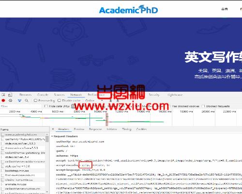 如何通过gzip和nginx来提高网站打开速度及整体性能